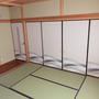 臼杵市 H様邸(平屋建・4LDK)